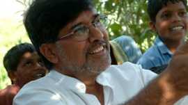 140205124844_kailash_satyarthi__304x171_bbc_nocredit