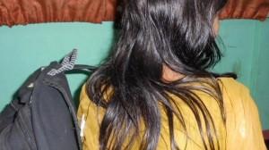 Lalmonirhat_Teenage-Hindu-Girl_01-09.06_05_newsnextbd-300x168