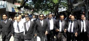 Magura_Lawyear_banglanews24_581888318
