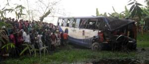 Nator_accidentbg_banglanews24_796738359