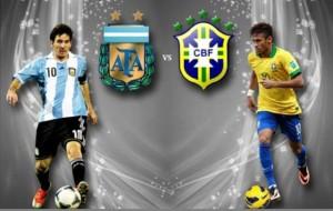 argentina_brazil_bg_897019487