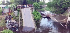 comilla-bridge-pic-e1413298850729-702x336