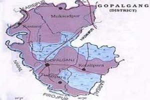 image_135759.gopalgonj map
