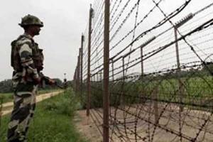 image_137297.bsf_photo_border_bangladesh_16934