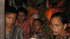 image_140511.india_border_women_children_trafficking_304x171_bbc_nocredit