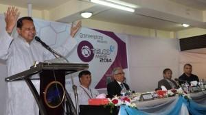 Information-Minister-Hasanul-Haq-Inu-