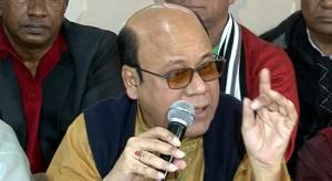 at news bd 24.12.58