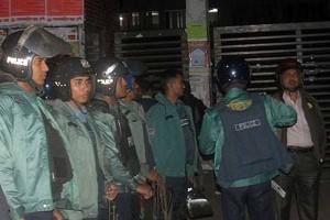 image_171702.press-police
