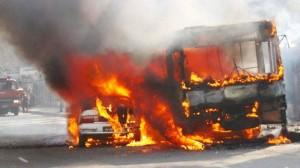image_172189.bus fire