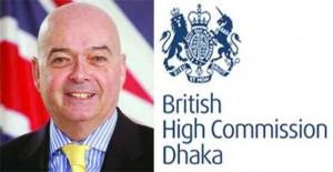 p1_british-high-commissione_201638