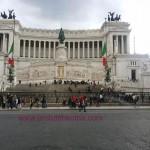 ইতালী: আটক ১৮ বাংলাদেশীকে ছেড়ে দিয়েছে পুলিশ