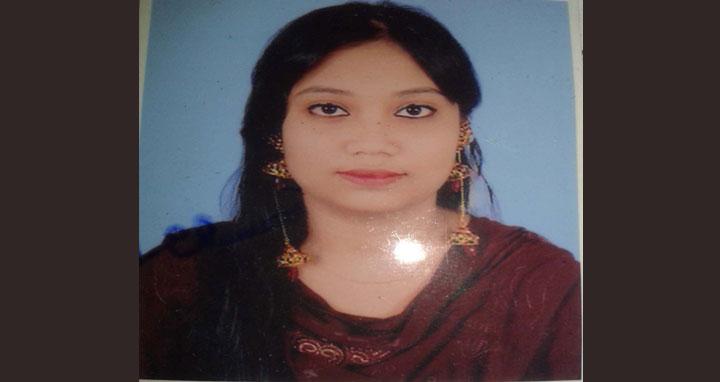 কুমিল্লার দাউদকান্দিতে রহস্যজনক কারণে পরীক্ষার্থীর আত্মহত্যা