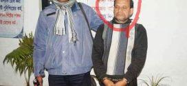 কুমিল্লার হোমনায়  তৃতীয় শ্রেণীর স্কুল ছাত্রীকে ধর্ষণ, ধর্ষক আটক।
