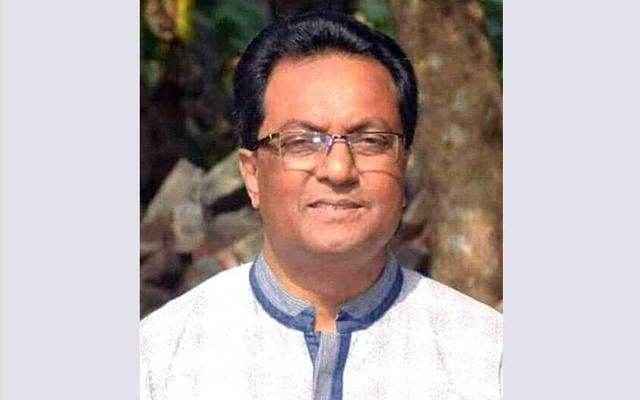 নুসরাত হত্যা: সোনাগাজী উপজেলা আ. লীগ সভাপতি রুহুল আটক