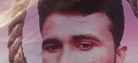 কুমিল্লার হোমনার আলোচিত মাদ্রাসা ছাত্রী ধর্ষণকারী সুমন সরকার গ্রেফতার