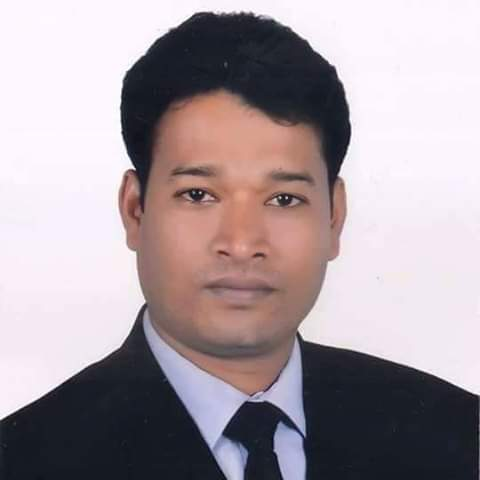 কুমিল্লার হোমনার ছাত্রলীগ নেতার ফেইজবুকে আবেগঘন স্ট্যাটাস