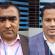 কুমিল্লার তিতাস উপজেলা বিএনপির নেতা গোপন ভোটে নির্বাচন