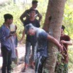 কুমিল্লার মুরাদনগরে 'কিশোর গ্যাং' আতঙ্ক