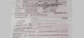 নারায়ণগঞ্জে নারীর মৃত্যু; ডেথ সার্টিফিকেটে ব্রেন স্ট্রোক, টেস্ট রিপোর্টে করোনা
