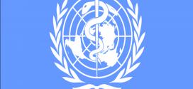 এখনো শক্তি হারায়নি করোনা: বিশ্ব স্বাস্থ্য সংস্থা