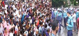 আকামার মেয়াদ বাড়িয়েছে সৌদি সরকার: পররাষ্ট্র প্রতিমন্ত্রী