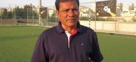 জাতীয় ফুটবল দলের সাবেক অধিনায়ক বাদল রায় আর নেই