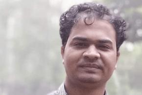 নোয়াখালীতে গুলিবিদ্ধ সাংবাদিকের মৃত্যু